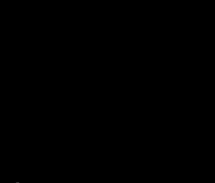 Abbildung 1: Maßskizze (nicht maßstäblich)