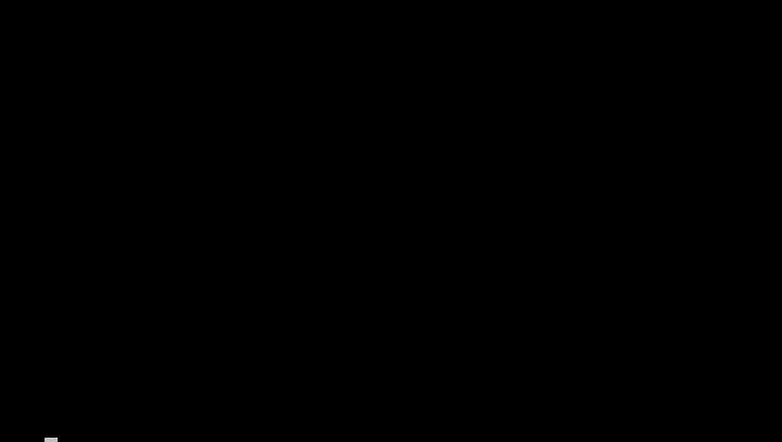 Abbildung 2: Detail Schalter am Zylinder und den anderen Anbauteilen
